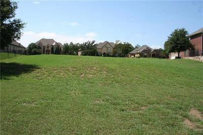 Fort Worth TX Residential Lots & Land For Sale: $70,000