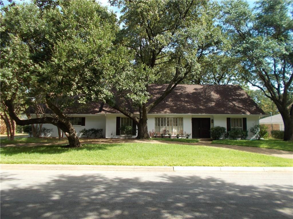 Texas tarrant county arlington 76013 - Property Photo
