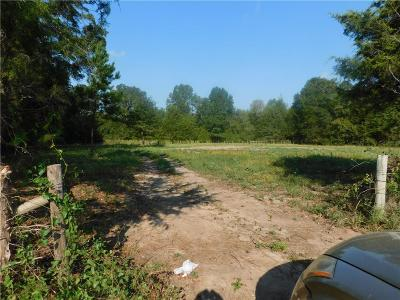 Grand Saline Residential Lots & Land For Sale: Tbd Hwy 110