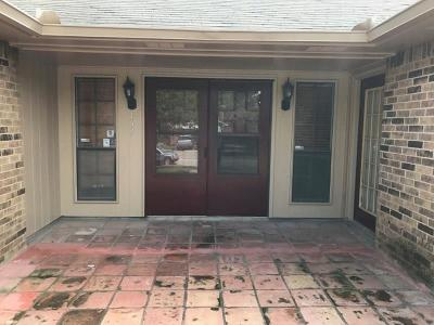 Cedar Hill Single Family Home For Sale: 407 McKinley Street