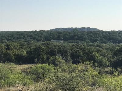 Brownwood Farm & Ranch For Sale: 9142 Fm 1850
