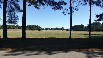 Athens Residential Lots & Land For Sale: 14r2 Palomino Court