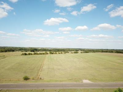 Waxahachie Residential Lots & Land For Sale: Tbd Fm 877