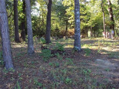 Residential Lots & Land For Sale: 191 Elm