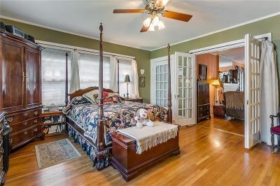 Single Family Home For Sale: 2208 Park Place Avenue