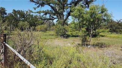 Palo Pinto Farm & Ranch For Sale: 5897 S Fm 4