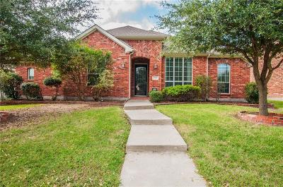 Lakewood Pointe, Lakewood Pointe Amd Single Family Home For Sale: 7310 Colfax Drive