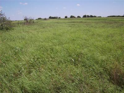 Covington TX Farm & Ranch For Sale: $650,000