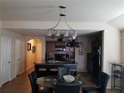 Princeton Single Family Home For Sale: 1806 Arbordale Way