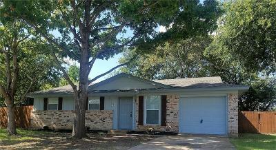 Duncanville Single Family Home For Sale