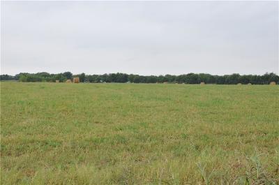 Caddo Mills Farm & Ranch For Sale: 3417 County Rd 2152