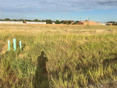 Hood County Residential Lots & Land For Sale: 3213 McCoy