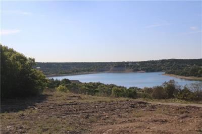 Erath County Residential Lots & Land For Sale: 1765 Lakeside