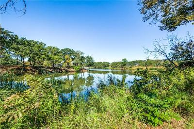 Dalworthington Gardens Residential Lots & Land For Sale: 2611 W Pleasant Ridge Road