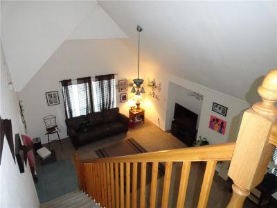 Terrell Single Family Home For Sale: 309 Heath Street