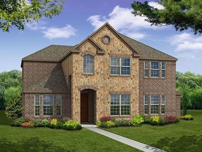 Sunnyvale Single Family Home For Sale: 256 Benwick Drive
