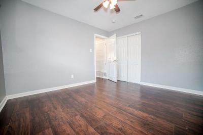 Haltom City Single Family Home For Sale: 4408 Biscayne Drive