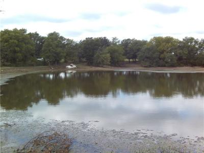 Brownwood Farm & Ranch For Sale: 12752 County Road 105