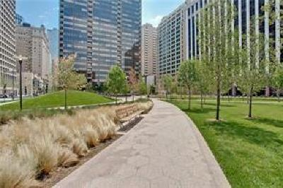 Dallas Condo For Sale: 1200 Main Street #2202