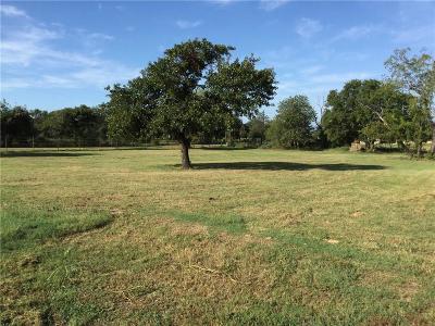 Brock Residential Lots & Land For Sale: Grindstone Road