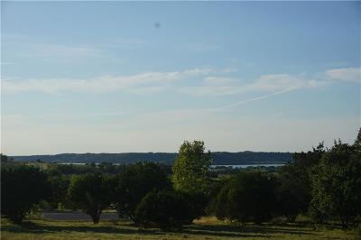 Palo Pinto County Residential Lots & Land For Sale: Lt 41 Prairie Falcon