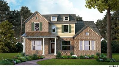 Carrollton Single Family Home For Sale: 2858 Lotus Street