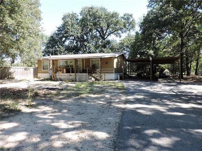 Gun Barrel City Single Family Home For Sale: 116 Brook Valley Street