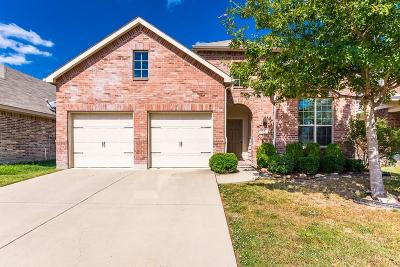 Rockwall, Fate, Heath, Mclendon Chisholm Single Family Home For Sale: 304 Hackberry Drive