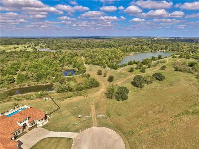 Wills Point Residential Lots & Land For Sale: 2188 Westview Drive