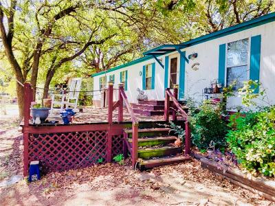 Single Family Home For Sale: 248 Breezy Point