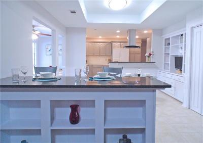 Single Family Home For Sale: 7207 Authon Drive