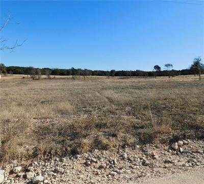 Stephenville Residential Lots & Land For Sale: County Road 491