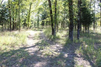 Emory Residential Lots & Land For Sale: 400 Rs County Road 3351