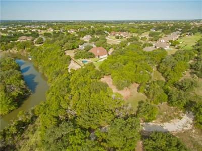 Hood County Residential Lots & Land For Sale: 2025 Green Wing Drive