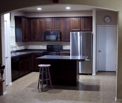 Royse City, Union Valley Single Family Home For Sale: 1200 Sweetgum Drive