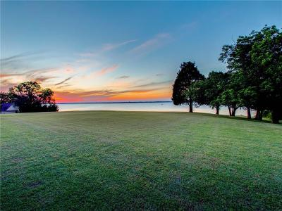 Rockwall, Royse City, Fate, Heath, Mclendon Chisholm Residential Lots & Land For Sale: 608 Private Drive