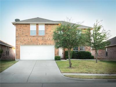 Princeton Single Family Home Active Option Contract