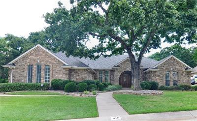 Highland Village Residential Lease For Lease: 610 Timber Way