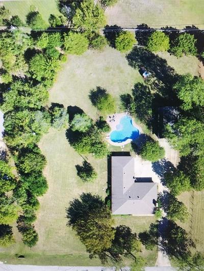 Southlake Single Family Home For Sale: 2895 Burney Lane