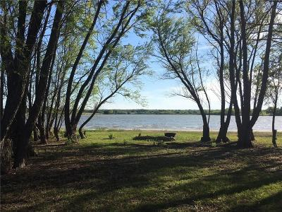 Comanche County Residential Lots & Land For Sale: Comanche Lake Road