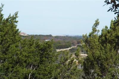 Erath County Residential Lots & Land For Sale: 3445 Beacon Lake Drive