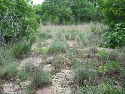 Erath County Residential Lots & Land For Sale: 1435 Beacon Lake Drive
