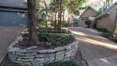 Collin County, Dallas County, Denton County, Kaufman County, Rockwall County, Tarrant County Single Family Home For Sale: 2412 Forest Court