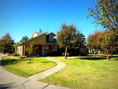 Celina  Residential Lease For Lease: 8295 Falcon Court