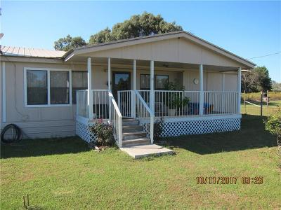 Emory Single Family Home For Sale: 790 Texas