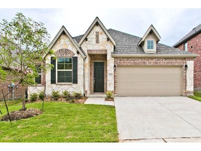 Celina  Residential Lease For Lease: 3103 Spring Creek Trail