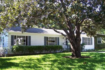 Farmers Branch Residential Lease For Lease: 2572 Avenel Drive