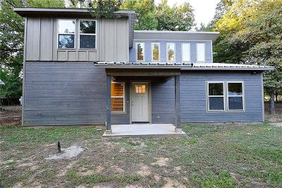 Emory Single Family Home For Sale: 925 Rs County Road 1278