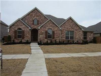 Winding Creek, Winding Creek Estates Residential Lease For Lease: 13043 Ridge Spring Drive