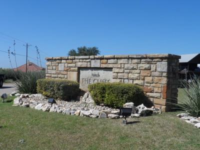 Residential Lots & Land For Sale: 445 Cliffs Drive